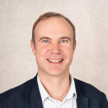 PD Dr. Janek Lobmaier