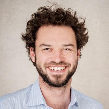 Dr. Jan Hausfeld