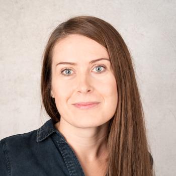 Dr. Agnieszka Pietraszkiewicz
