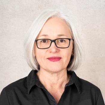 Prof. Dr. Sabine Sczesny